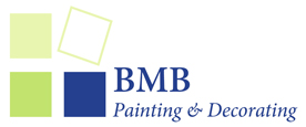 BMB Painting and Decorating