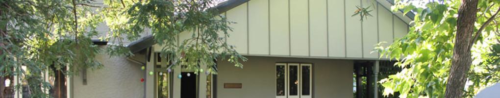 Exterior-repaint